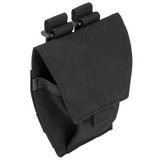 MOLLE Compatible Handcuff Case by 5.11