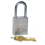 American Lock Padlock