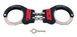 ASP Ultra Hinged Training Handcuffs