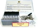 ASP Handcuff Maintenance Kit