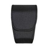 ASP 56133 Nylon Handcuff Case