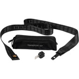 ASP Transport Kit Belt 56177