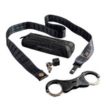 ASP Transport Belt Kit with Handcuffs