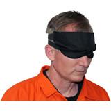 Capture Blindfold