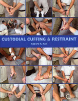Custodial Cuffing & Restraint
