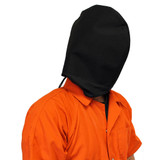 Prisoner Capture Hood