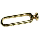 Brass Martin Link