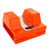 Cuff-Maxx High Security Transport Box