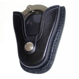 Gould & Goodrich Model K86 K-Force Handcuff Case
