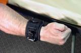 Ripp Restraints MRI-Safe Medical Restrainer