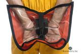 Rear Handcuff Bag