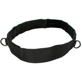 Ripp Restraints Model TB-500 Transport Belt with D Rings at Sides