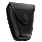 Safariland Model 190-2PBL Handcuff Case