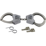 Smith & Wesson Oversized High Security Handcuffs
