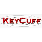 KeyCuff