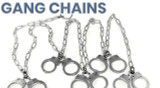 Gang Chains