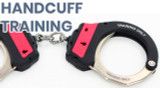 Handcuff Training Supplies