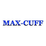 Max-Cuff