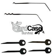 HardCase Survival