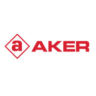 Aker Leather