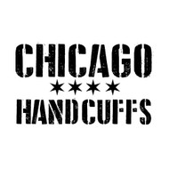 Chicago Handcuff Company