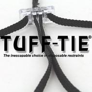 Tuff Tie