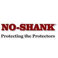 No Shank