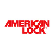 American Lock Company