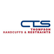 CTS Thompson Handcuffs & Restraints