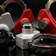 BOA Handcuff Company