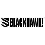 Blackhawk Industries