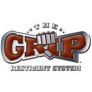 The Grip Restraint Systems