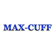 Max-Cuff, LLC