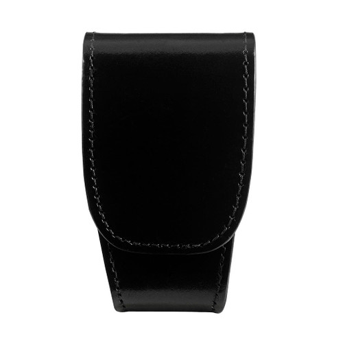 ASP Synthetic Leather Handcuff Case