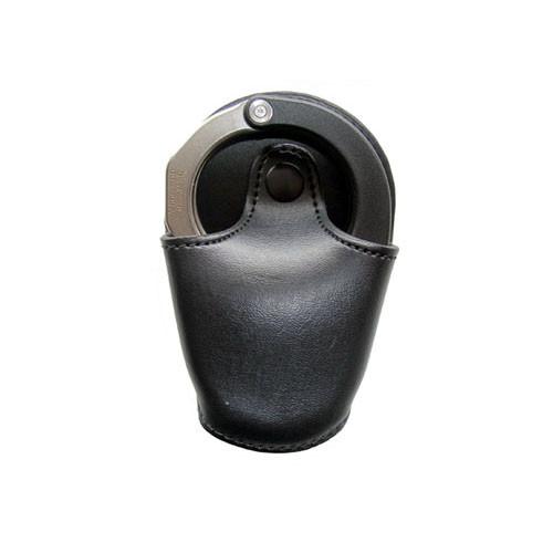ASP Open Top Handcuff Case For Rigid Handcuffs