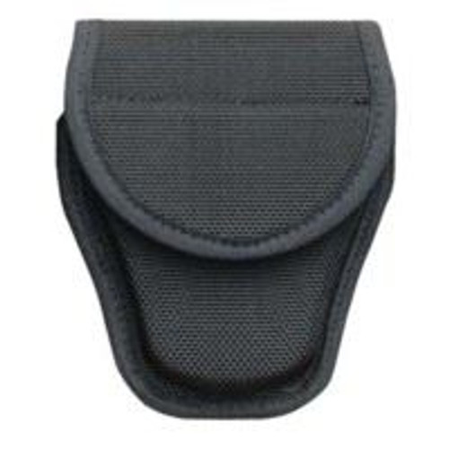 Bianchi AccuMold Model 7300 Covered Handcuff Case