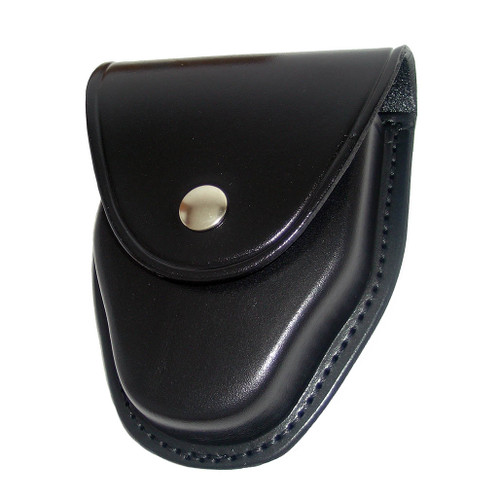 Gould & Goodrich Model 670 Handcuff Case for S&W Model 1 and ASP