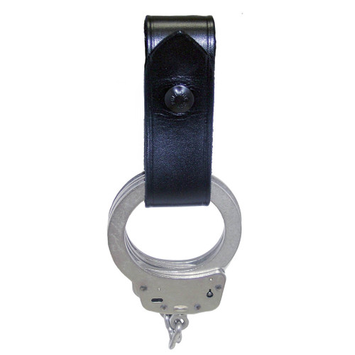 Gould & Goodrich Model B83 Handcuff Strap