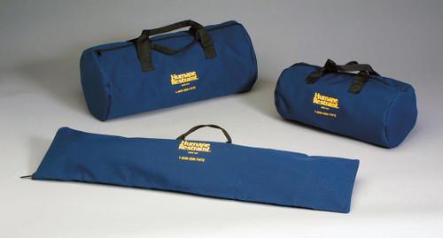Humane Restraint Bags
