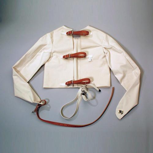 Humane Restraint Strait Jacket