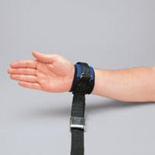 Posey Model 2792 Locking T-A-T Cuffs