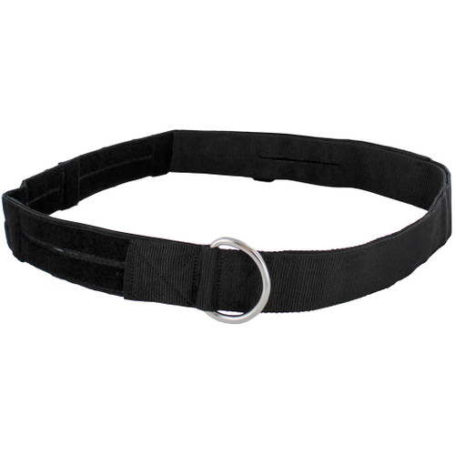 Ripp Restraints Model TB-200 Transport Belt