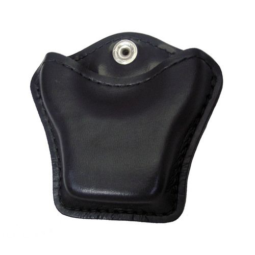 Handcuff Pouch for Hinged Handcuffs