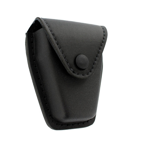 Safariland Model 190 Covered Handcuff Case