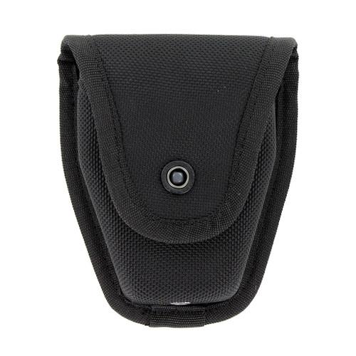 Sierra Bravo Handcuff Pouch by 5.11