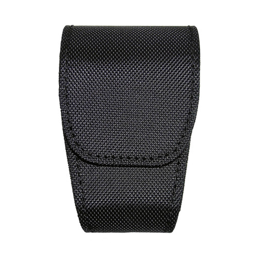 ASP 56133 Nylon Handcuff Case