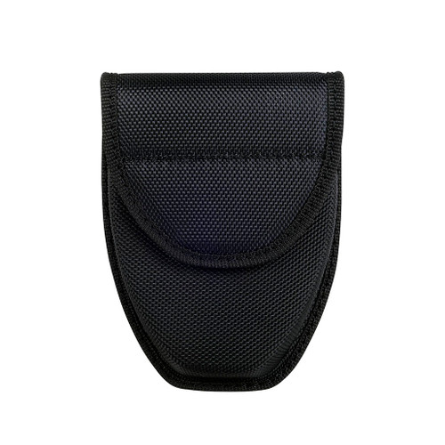 ASP Tactical Nylon Handcuff Case with Velcro Closure