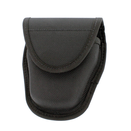 Blackhawk Dual Fit Handcuff Case
