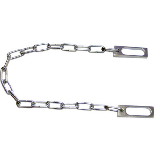 Chicago Model L325 Universal Link Chain
