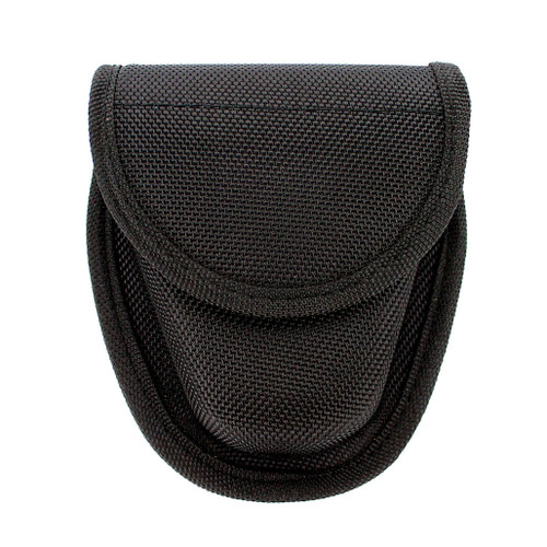 Chicago Model N100 Covered Handcuff Case